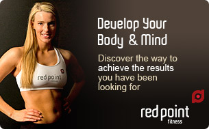 Red Point Diets Designed by You